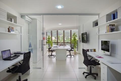 mveis para escritrios pequenos escritorios